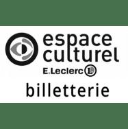 Espace Culture