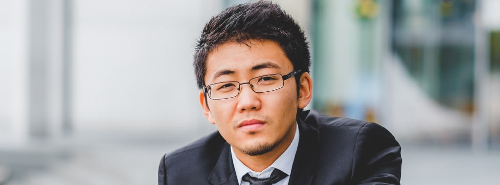 Kenji Miura